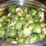 brussels sprouts in bowl-1